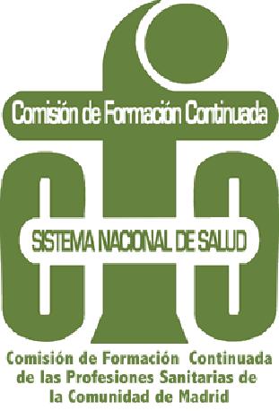 LOGO COMISIÓN DE FORMACIÓN CONTINUADA